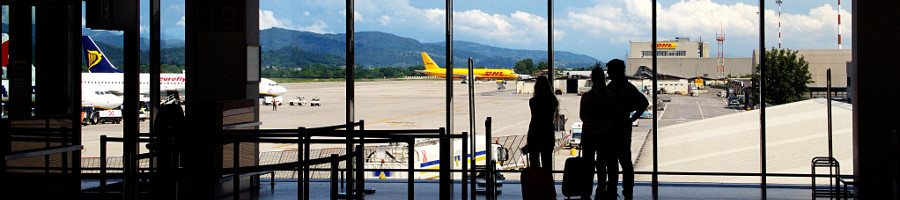 Best airport hotels in Milan (including Malpensa, Linate ...