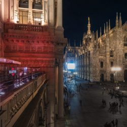 The Best Cafes And Rooftop Bars In Milan Meet The Cities